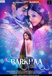 Barkha-2015-movie-download