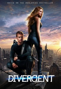 Divergent-2014-In-Hindi1-206x300