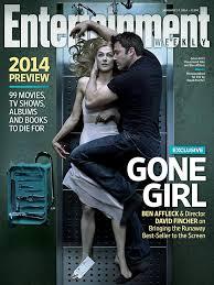 Gone Girl 2014 movie online