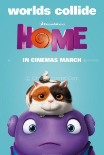 HOME-2 movie download
