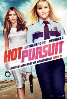 Hot_Pursuit-2015-movie online