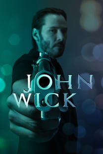 John wick Movie online