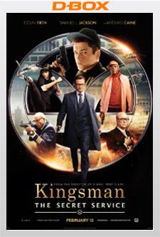 Kingsman_the secret service