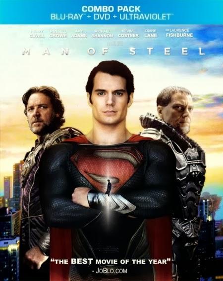Man_of_Steel_2013_720p