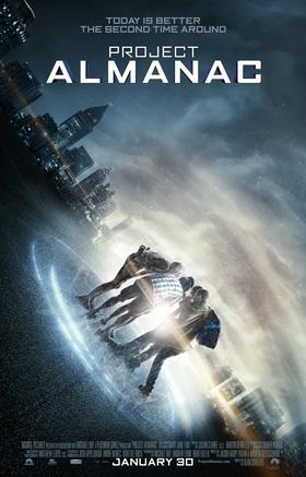 Project_Almanac_mobile movie download