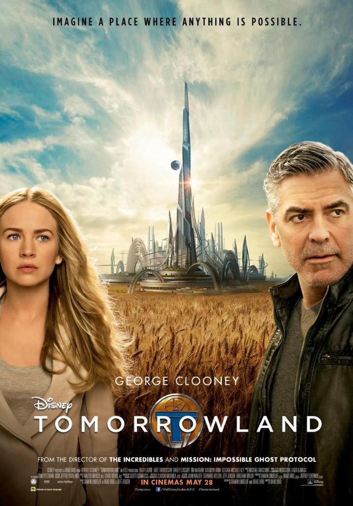 Tomorrowland-movie-poster-715x1024
