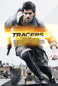 Tracers 2015 download