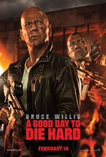 a good day to die harf download