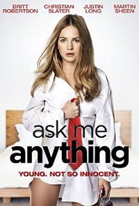 ask me anything download