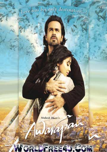 awarapan movie download