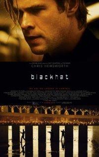 blackhat movie download