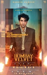 bombay-velvet-2015-full-movie-online-