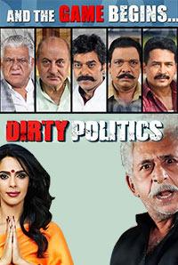 dirty politics movie download