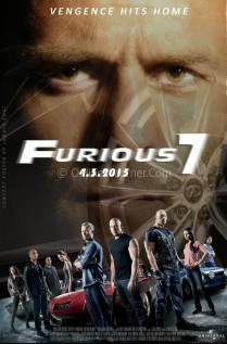 fast-and-furious-7-full-movie