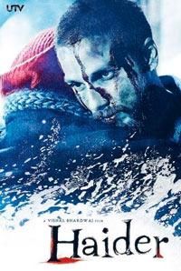 haider movie download
