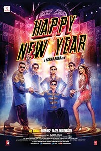 happy new year movie download