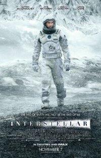 interstellar movie download