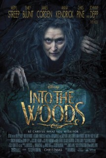 into-the-woods-movie download