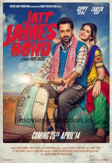 jatt-james-bond-download
