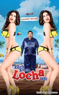 kuch-kuch-locha-hai-movie online