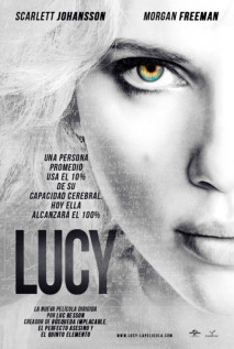 lucy2014-movie-download