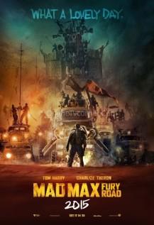 mad-max-2015 movie online