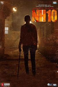 nh10 movie download