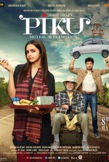 piku 2015 hindi movie online