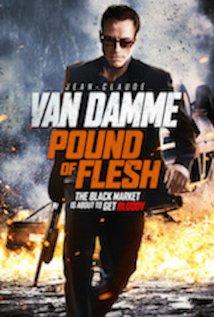 pound of flash movie online