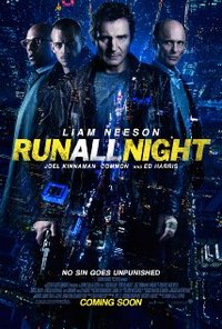run all night downloadrun all night download