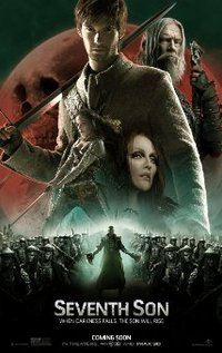 seventh son movie download