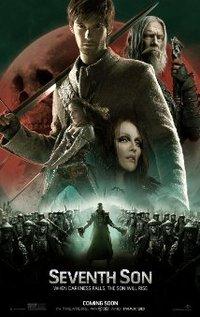 seventh son movie download