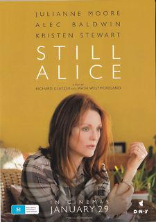 still alice 2014 movie online