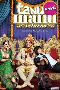 tanu weds manu returns download