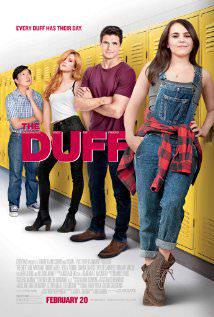 the duff2015movie