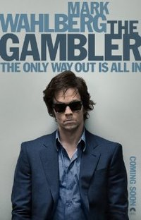 the gambler 2015 mobile download