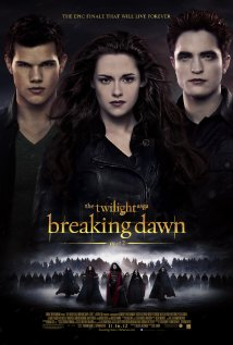 the twilight sga breaking dawn part 2 online