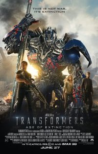 transformers age of extinction download