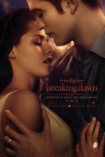 twilight saga breaking dawn part 1 online
