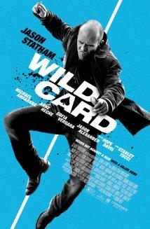 wildcard 2015 movie download