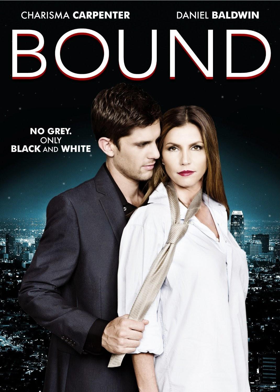 BOUND (2015) movie