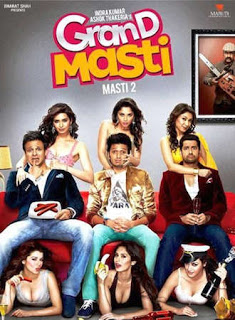 Grand_Masti_2013_Hindi_Full_Movie