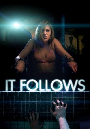 It follows 2014 movie