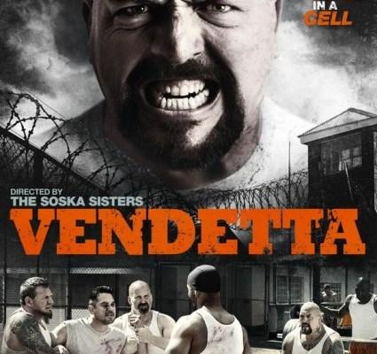Vendetta-2015-movie
