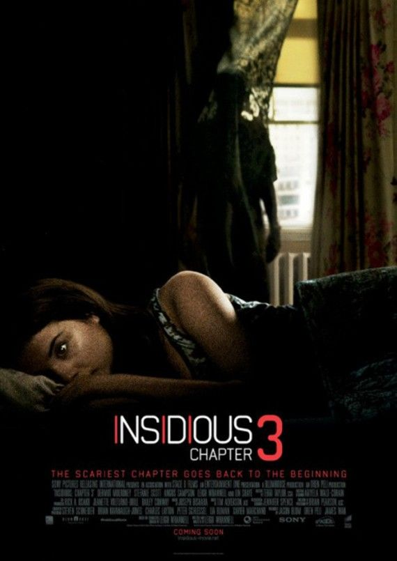 insdious-chapter-3-poster