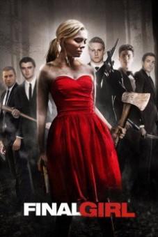 Final-Girl-Full-Movie-2015-HD-1080-Blu-Ray-Free
