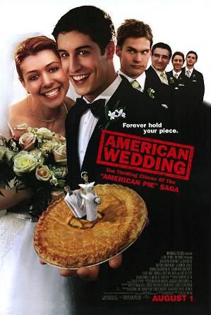 American_Wedding_movie