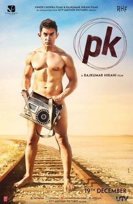 Pk 2014 hindi movie