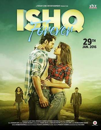 Ishq-Forever-2016-Full-Hindi-Movie-Download-HD