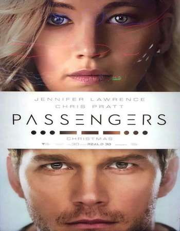 Passengers (2016) 3gp download, Passengers (2016) avi download, Passengers (2016) download for mobile, Passengers (2016) free mobile movie, Passengers (2016) free mp4 download, Passengers (2016) full movie download, Passengers (2016) hd download, Passengers (2016) hd mobile download, Passengers (2016) hollywood movie download, Passengers (2016) in hindi download, Passengers (2016) hindi dubbed download free, Passengers (2016) hd avi download, Passengers (2016) mkv download, Passengers (2016) tablet download, Passengers (2016) full hd download, Passengers (2016) 480p download, Passengers (2016) 720p download, Passengers (2016) hd mkv download Passengers (2016) torrent download, Passengers (2016) coolmoviez, Passengers (2016) moviesmobilenet,